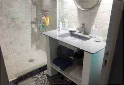Les salles de bain 8